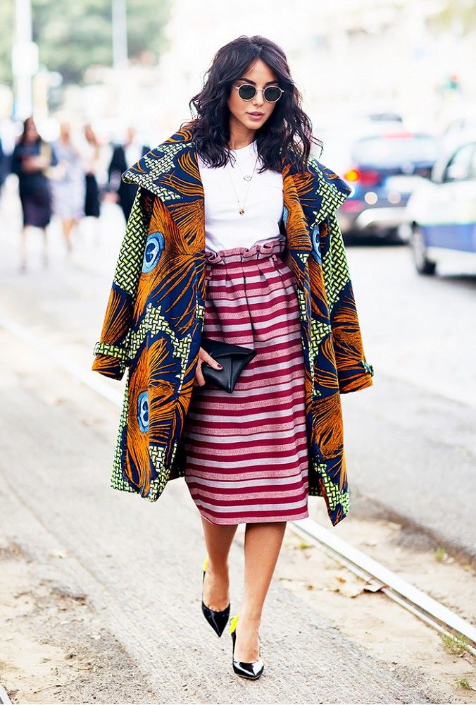 african-prints-streetstyle2