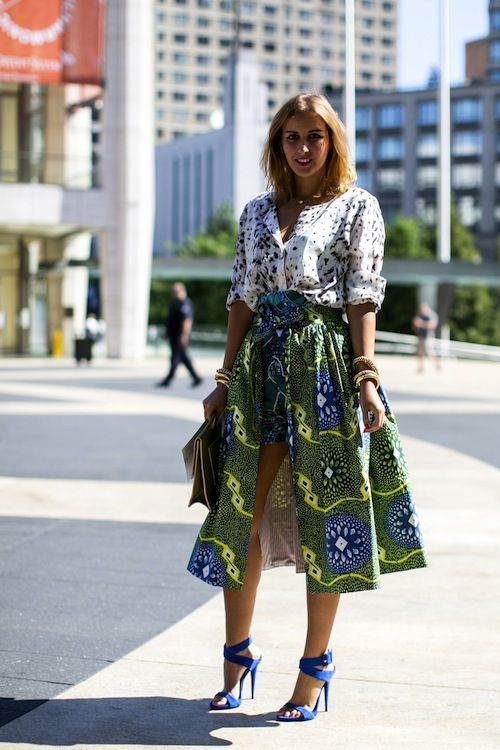 african-prints-streetstyle3
