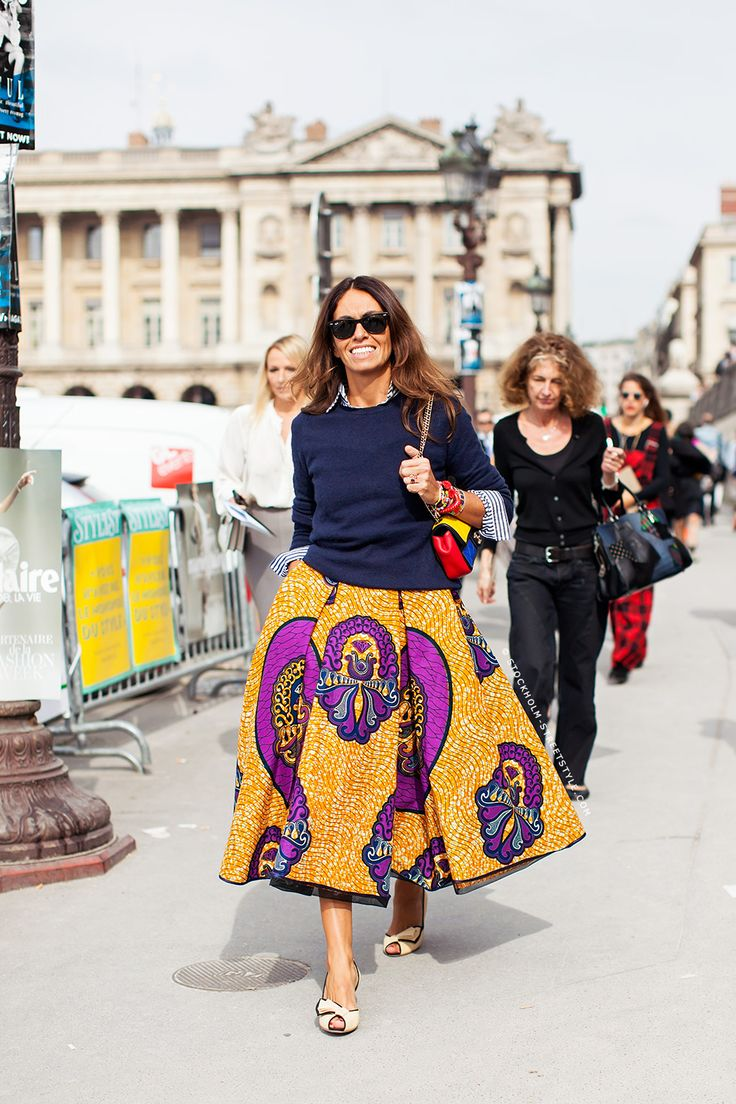 african-prints-streetstyle4