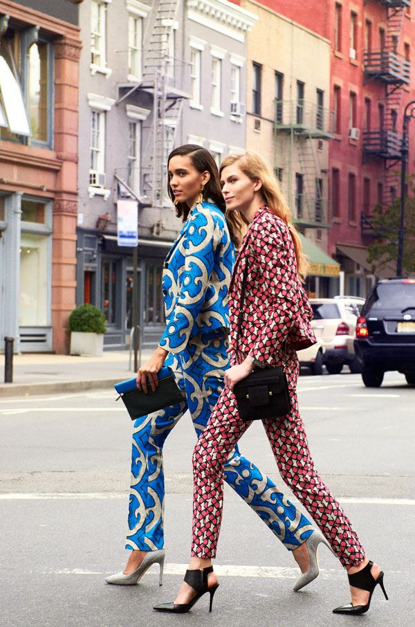 african-prints-streetstyle5