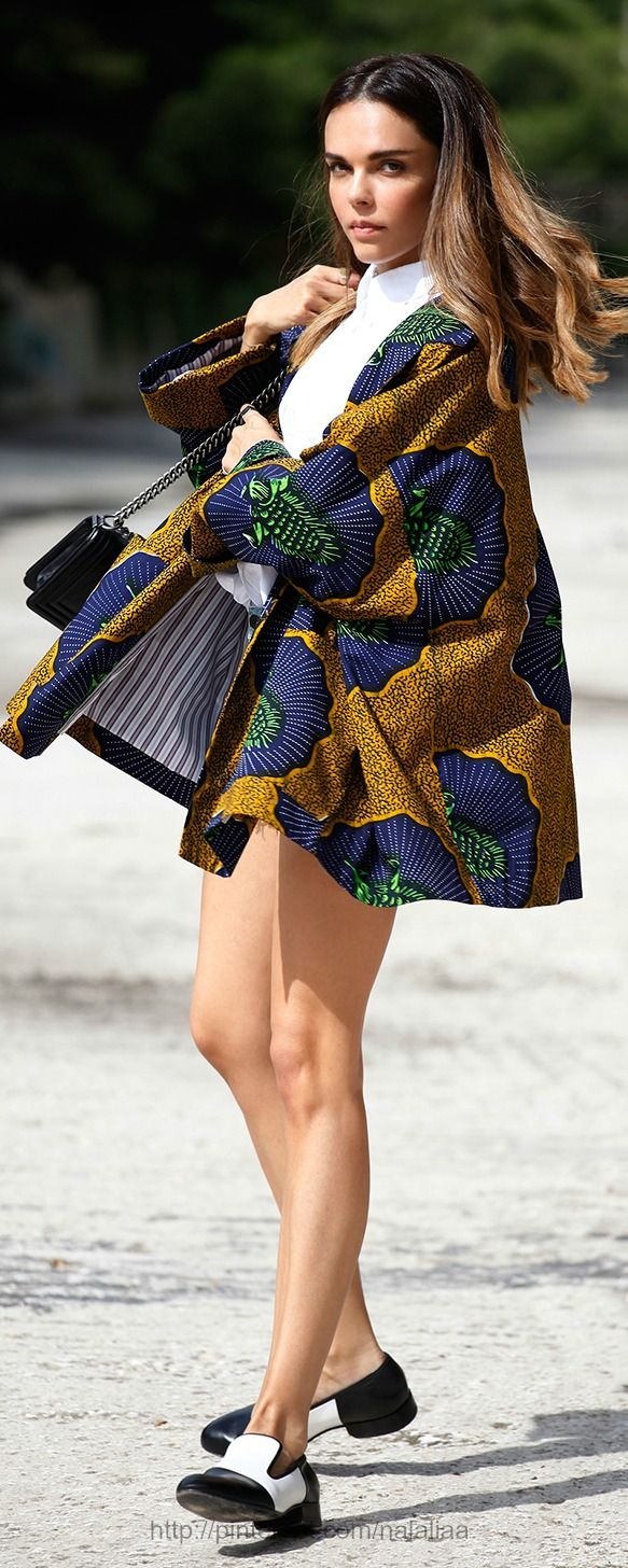 african-prints-streetstyle6