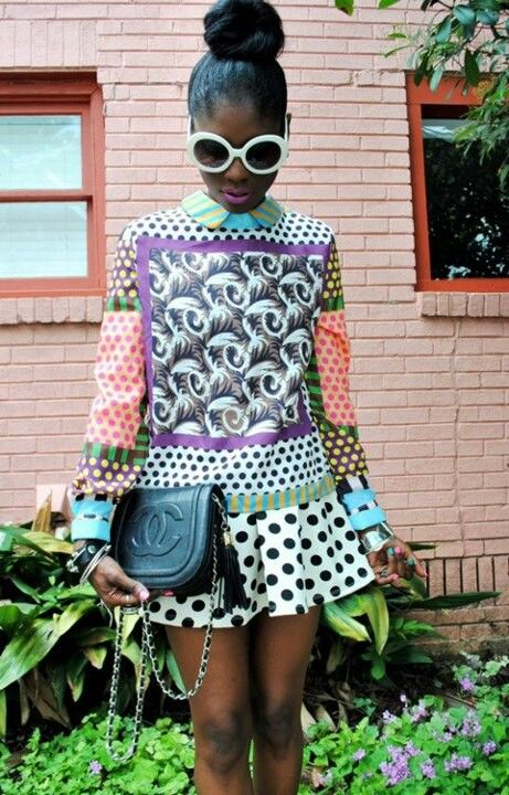 african-prints-streetstyle7