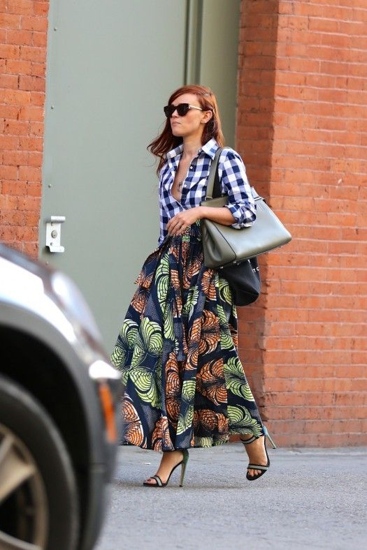 african-prints-streetstyle8