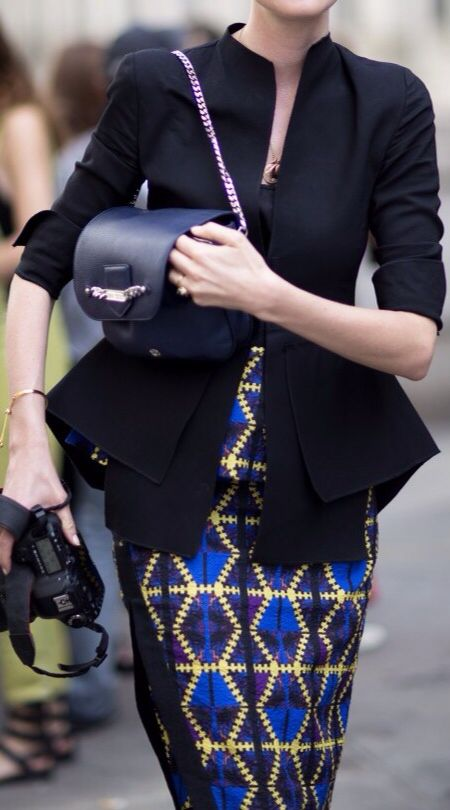african-prints-streetstyle9