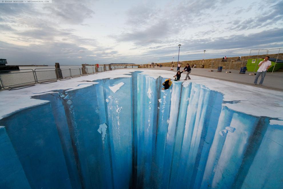 street-art-3D-illusion-trompe-loeil