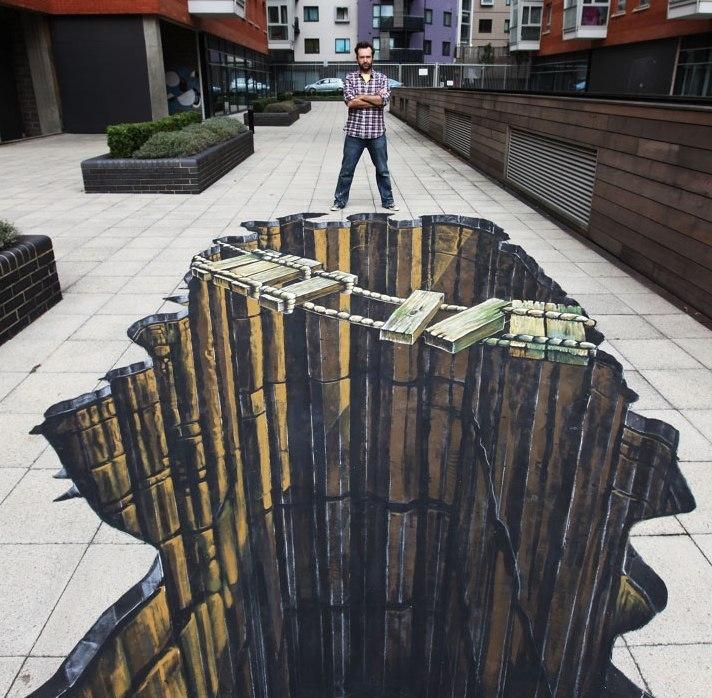 street-art-3D-illusion-trompe-loeil11
