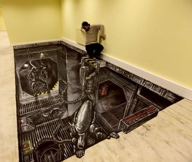 street-art-3D-illusion-trompe-loeil12