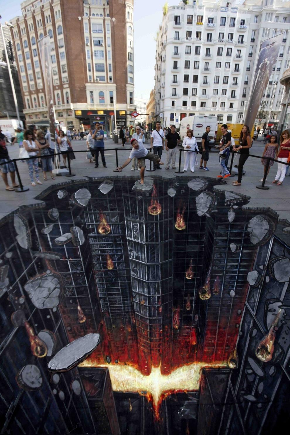street-art-3D-illusion-trompe-loeil2