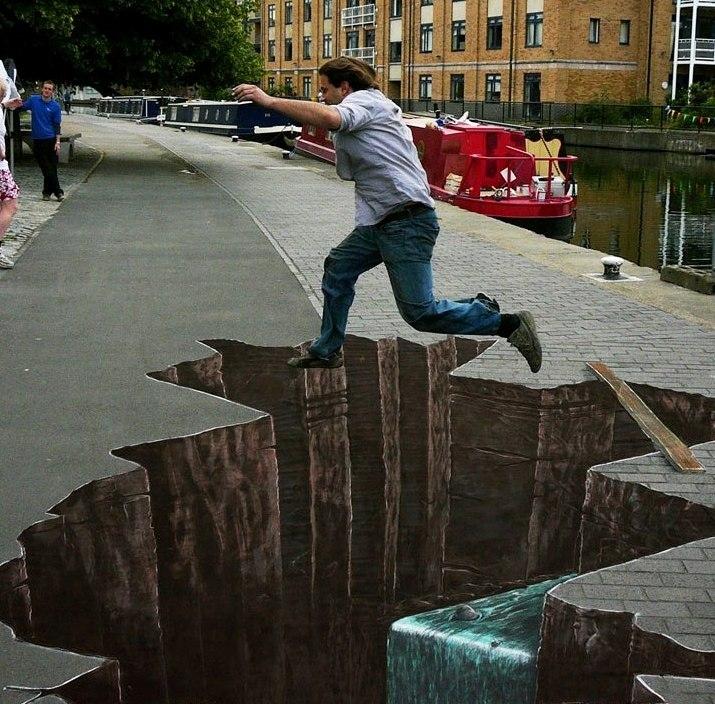street-art-3D-illusion-trompe-loeil3