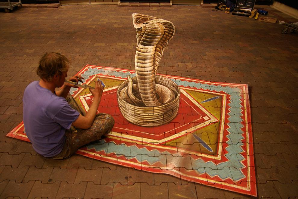 street-art-3D-illusion-trompe-loeil4