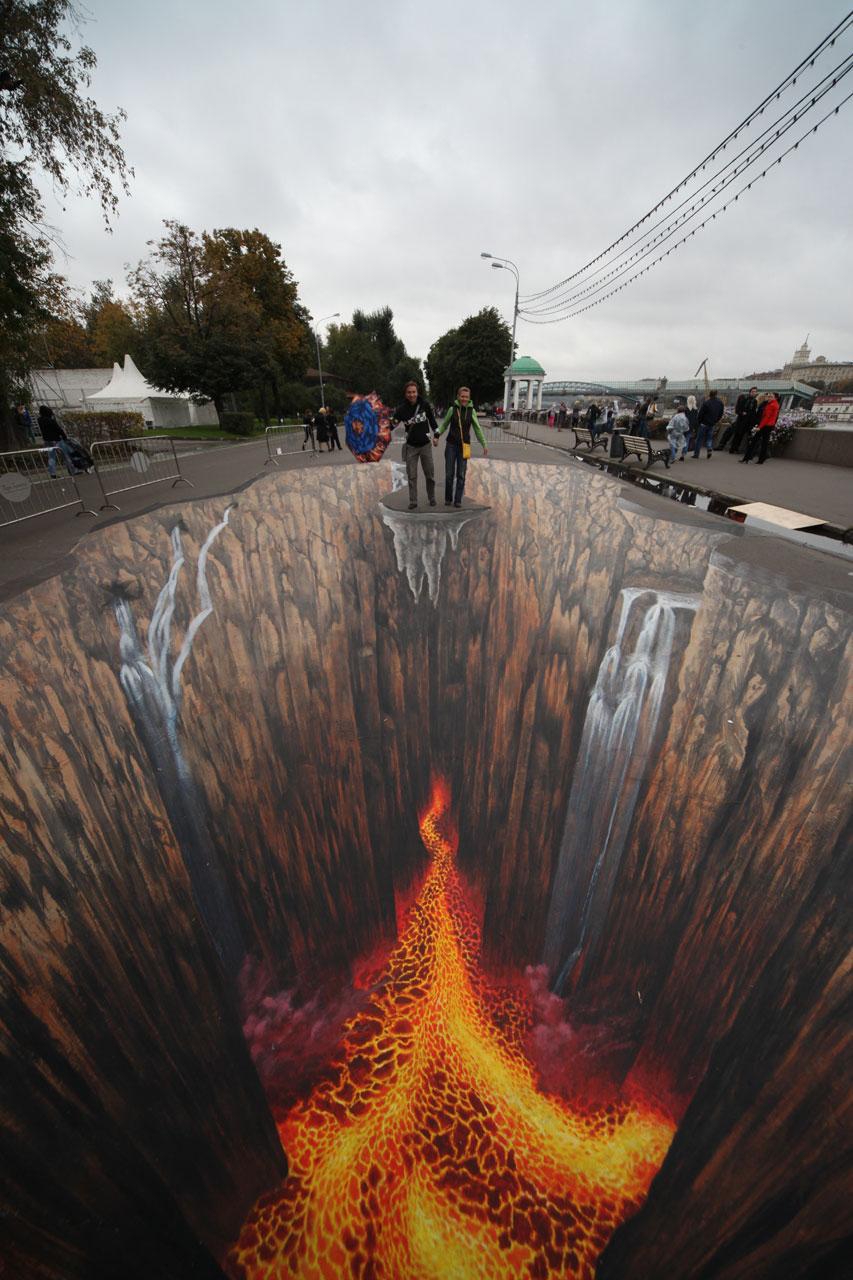 street-art-3D-illusion-trompe-loeil5