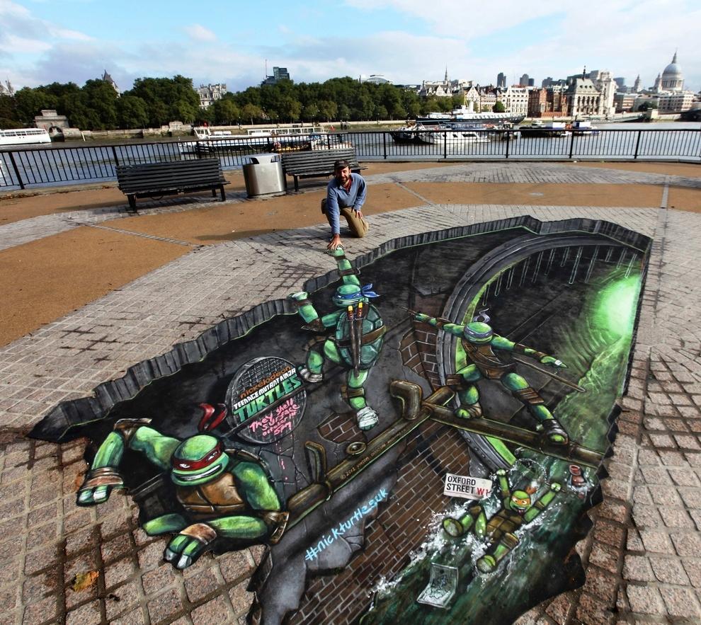 street-art-3D-illusion-trompe-loeil7