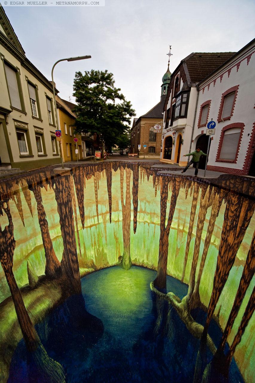 street-art-3D-illusion-trompe-loeil8