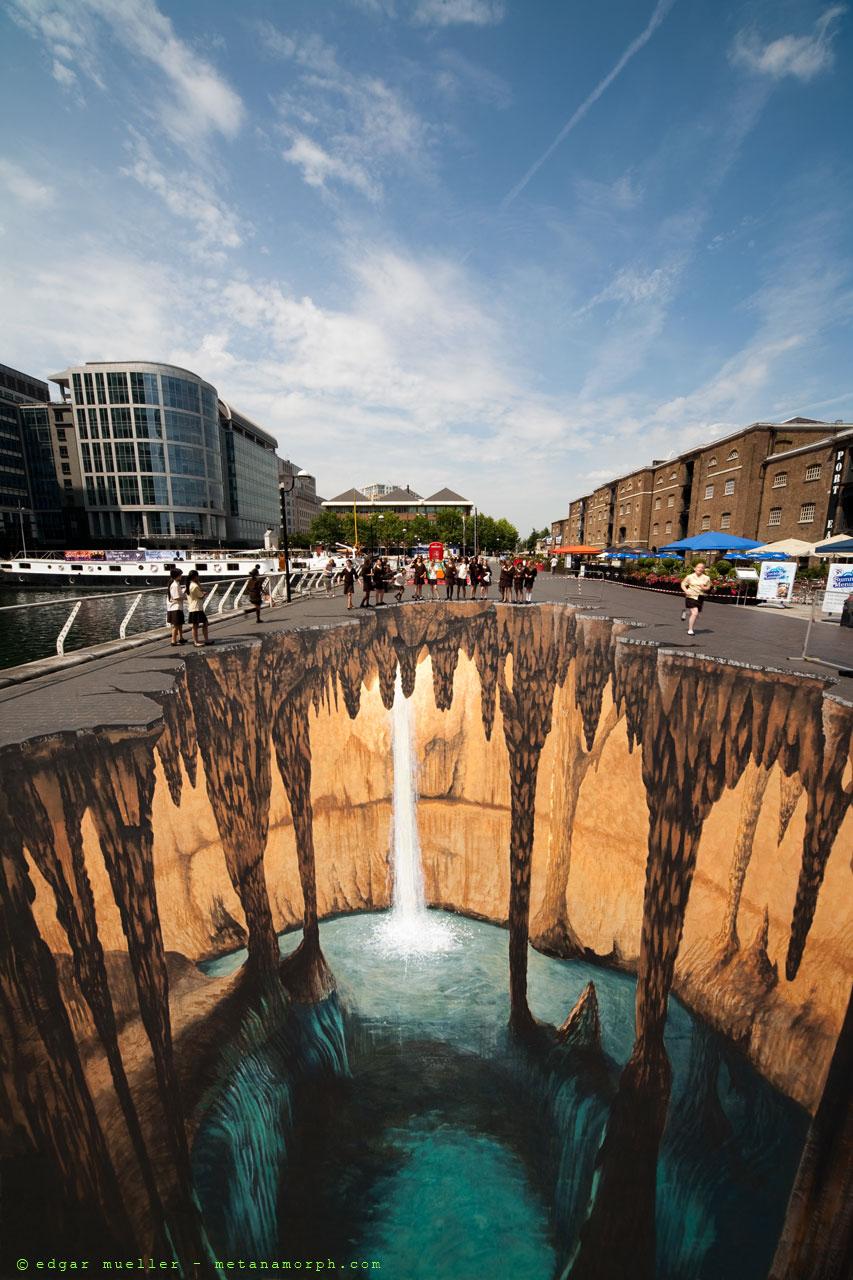 street-art-3D-illusion-trompe-loeil9