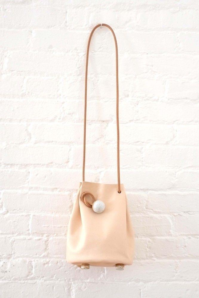 bucket-bag4