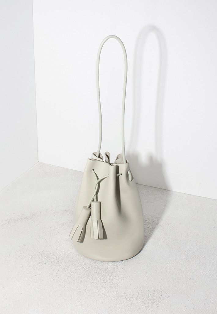 bucket-bag5