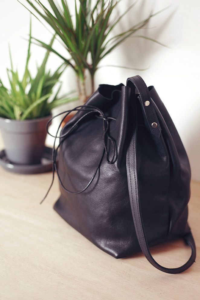 bucket-bag7