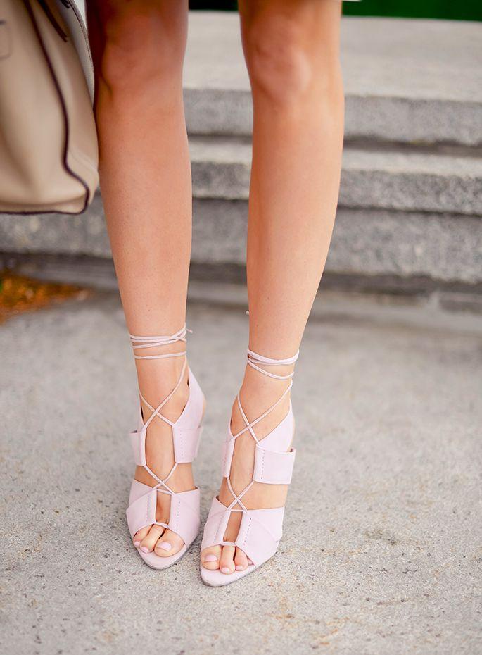 lace-up-sandals1