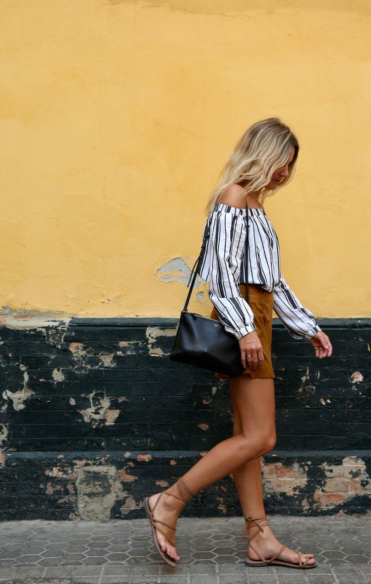 lace-up-sandals2