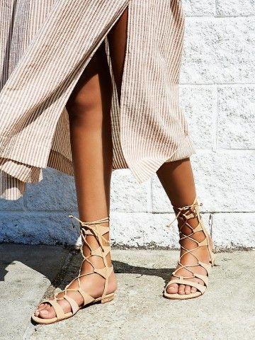 lace-up-sandals4