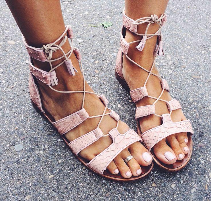 lace-up-sandals7