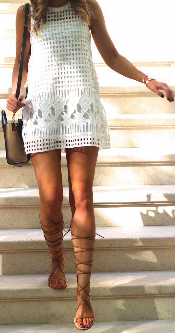 lace-up-sandals8