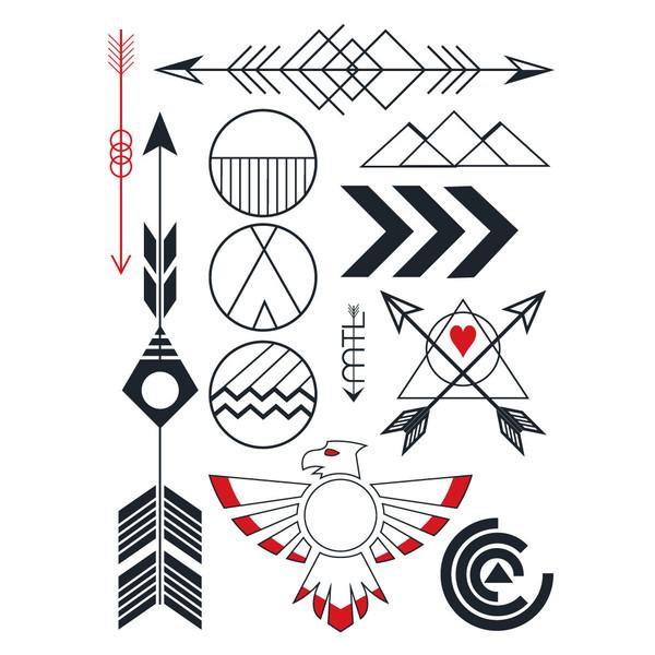 les-tatoues-1