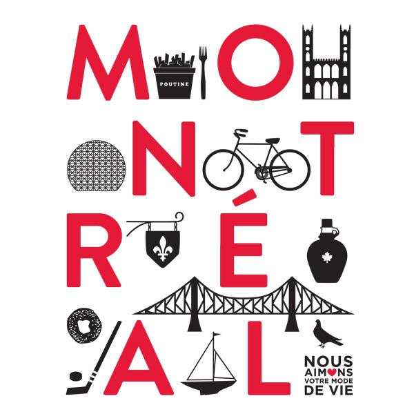 montreal-illustration