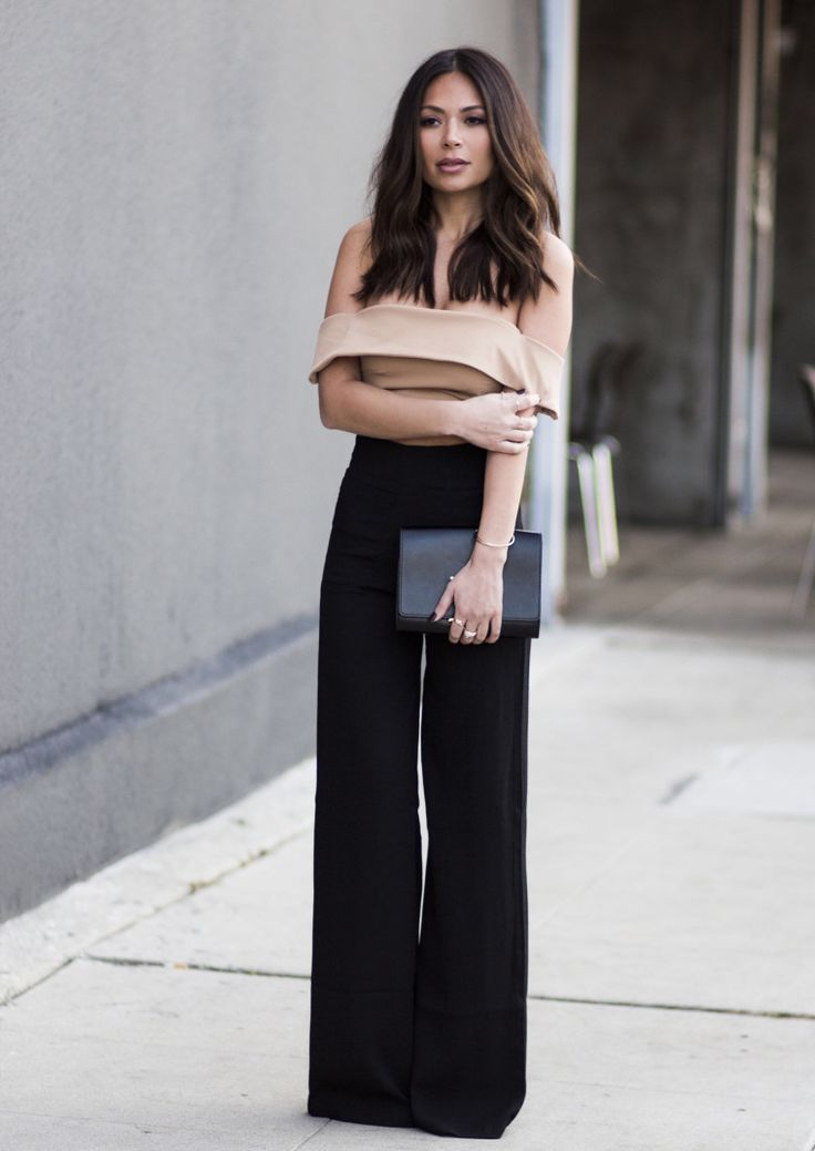 off-the-shoulder-top-street-style11