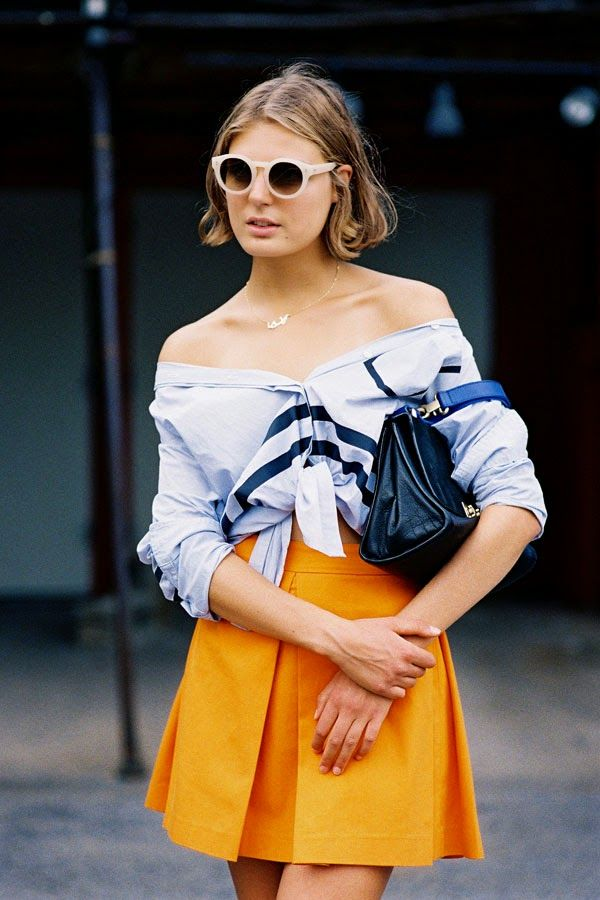 off-the-shoulder-top-street-style3