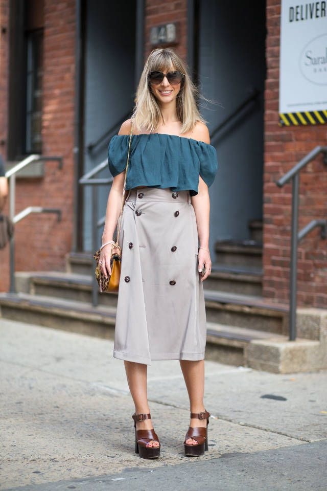 off-the-shoulder-top-street-style7