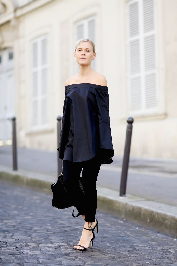 off-the-shoulder-top-street-style9