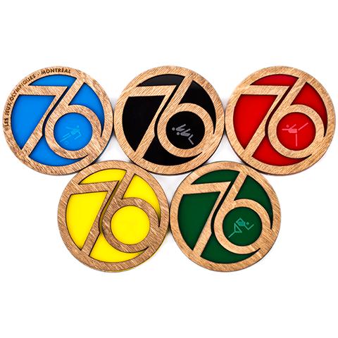 Olympic-Full_large