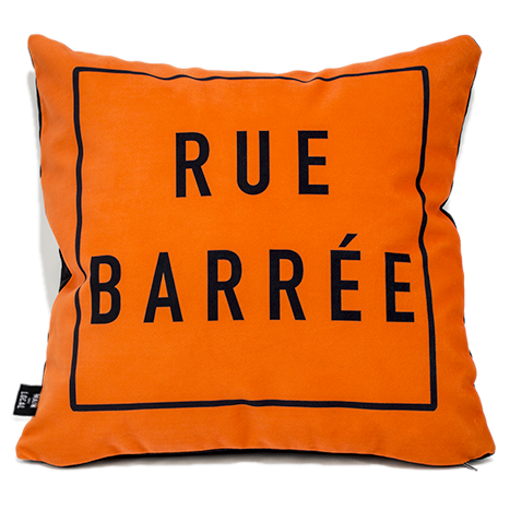 Rue-Pillow_large