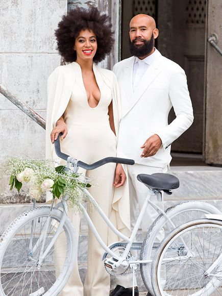 solange-knowles-style-wedding