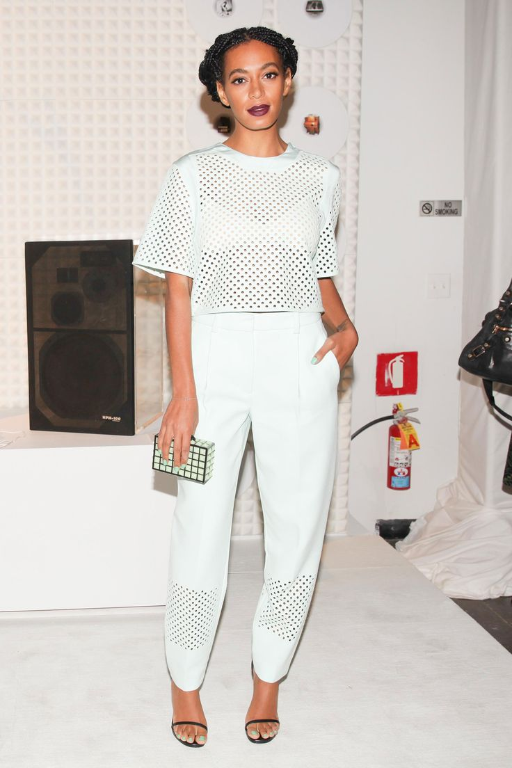 solange-knowles-style1