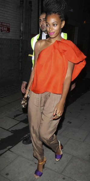 solange-knowles-style10
