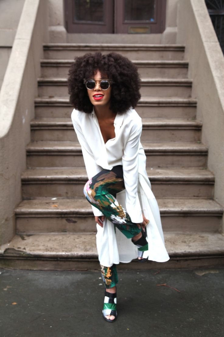 solange-knowles-style11