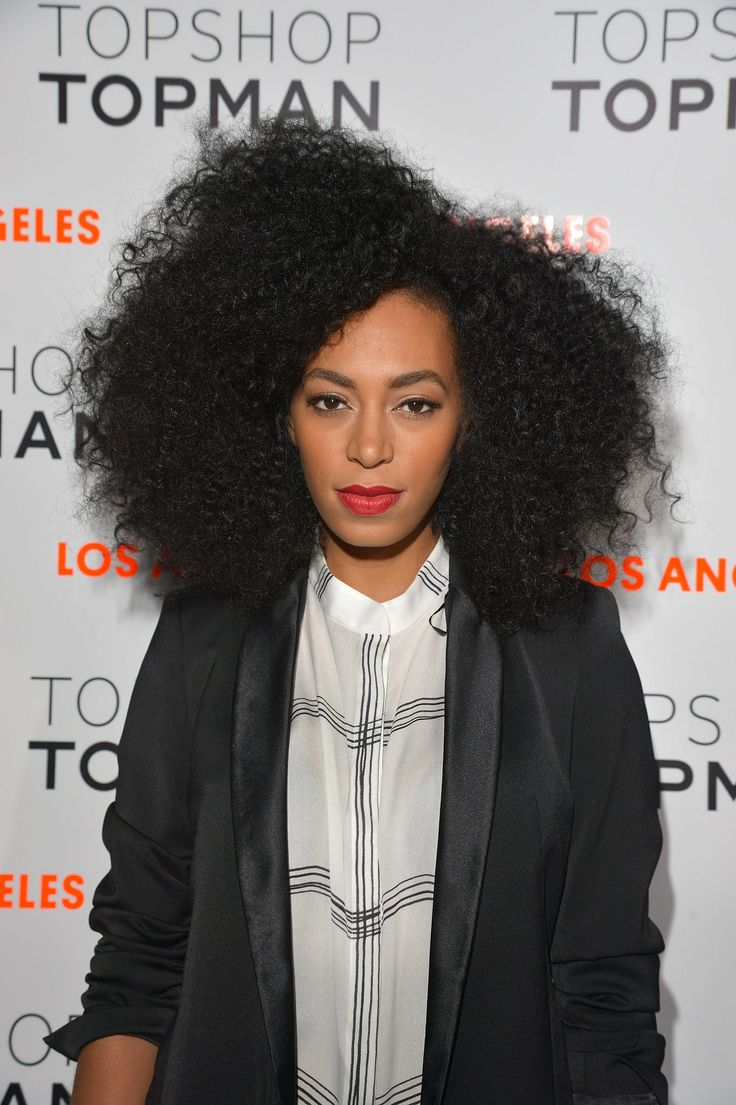 solange-knowles-style12