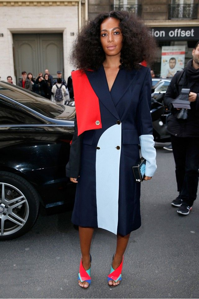 solange-knowles-style14