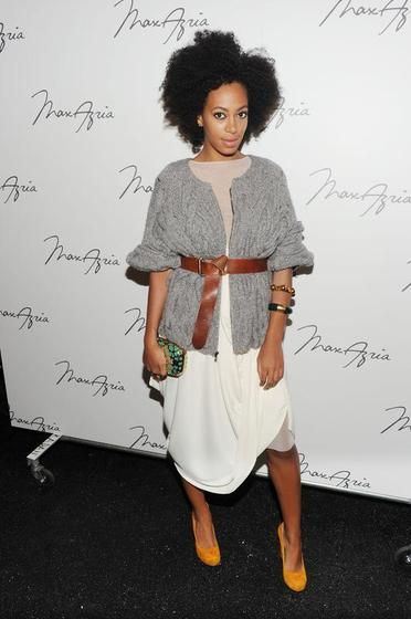 solange-knowles-style4