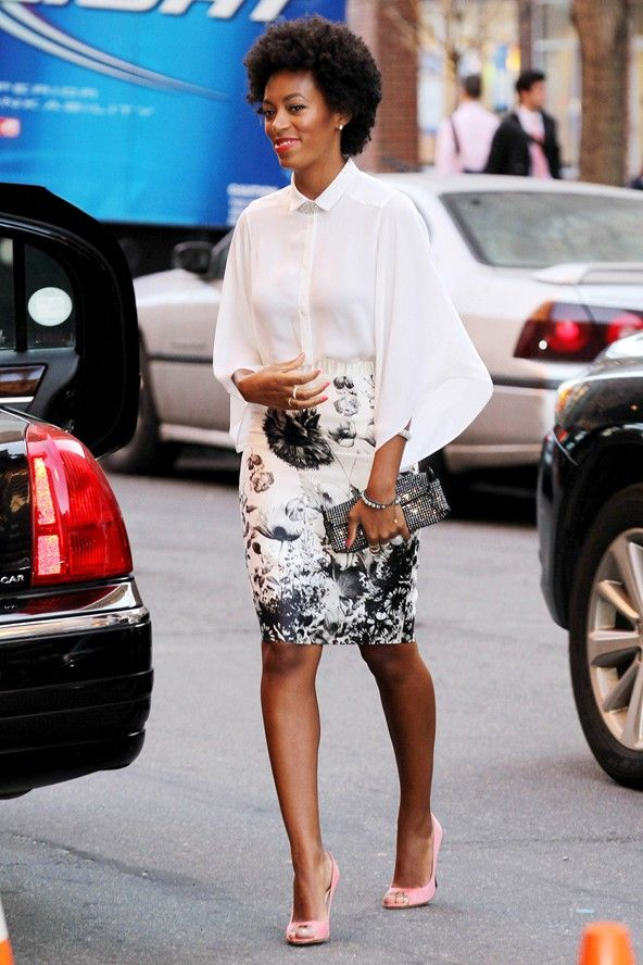 solange-knowles-style5