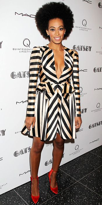 solange-knowles-style8