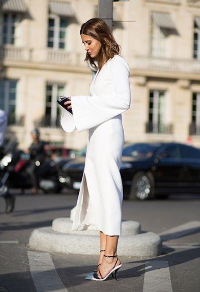 street-style-white-trend-2015-1