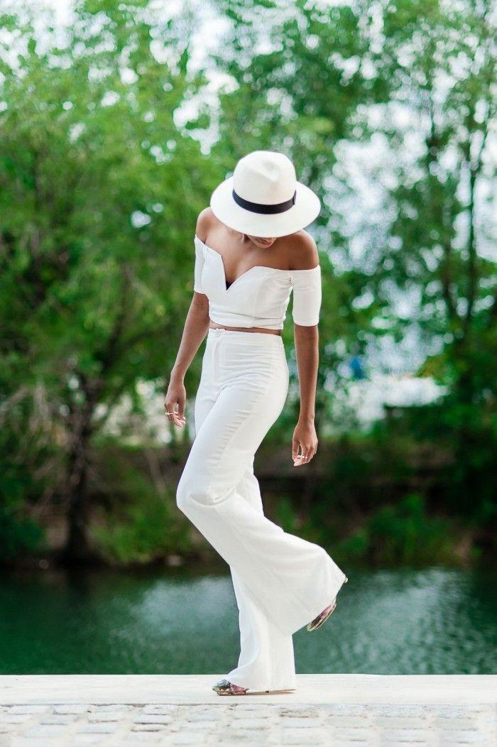 street-style-white-trend-2015-2