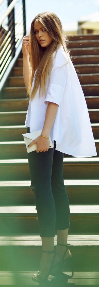 street-style-white-trend-2015-3