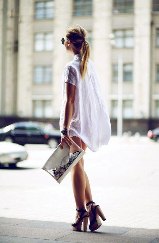 street-style-white-trend-2015-6