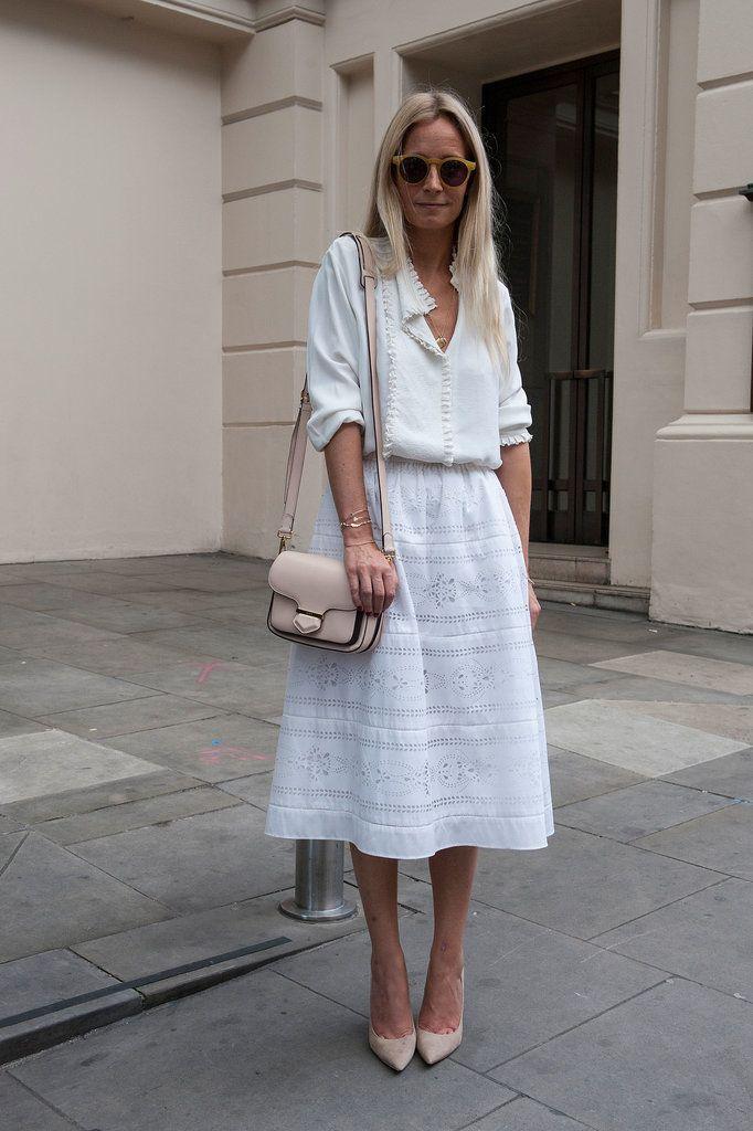 street-style-white-trend-2015-7