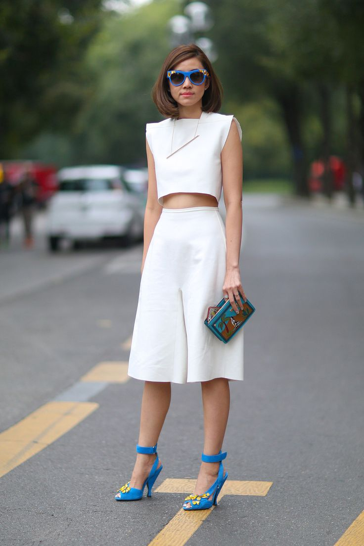 street-style-white-trend-2015-8