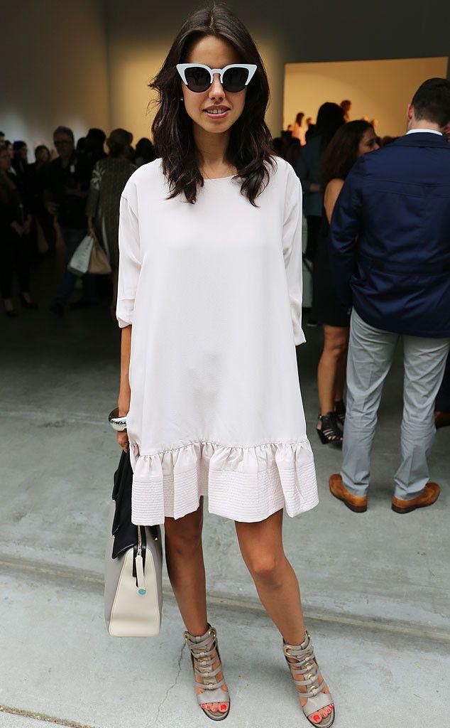 street-style-white-trend-2015-9